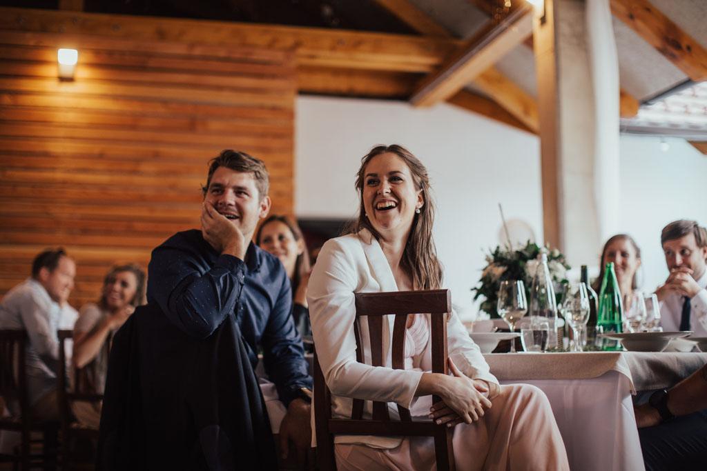 Beautiful boho wedding on Marof estate, Prekmurje, Slovenia