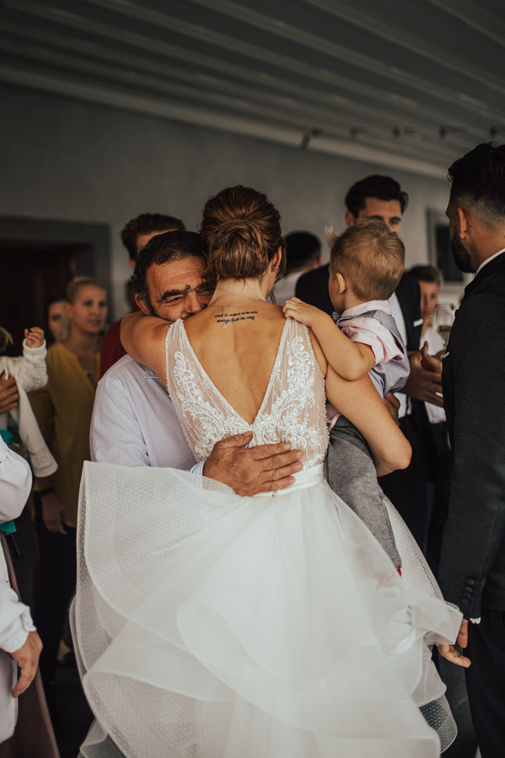 Wedding in Gredic castle, Slovenian wedding photographers